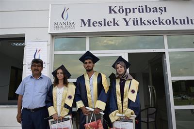 mezuniyet 2018 - 2320