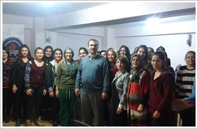 Mehmet Akif - 53